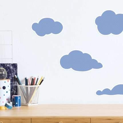 vinilo fácil de aplicar para paredes