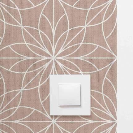 vinilo textil para paredes y azulejos