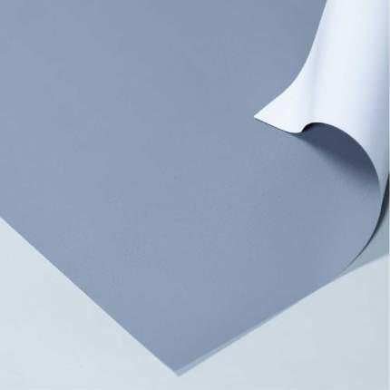 trasera papel sintetico