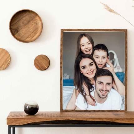 imprimir fotos papel fotográfico
