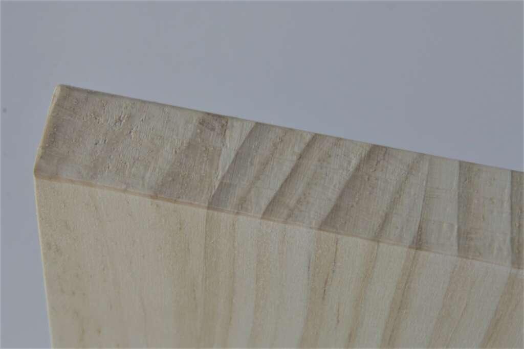 madera hispaprint