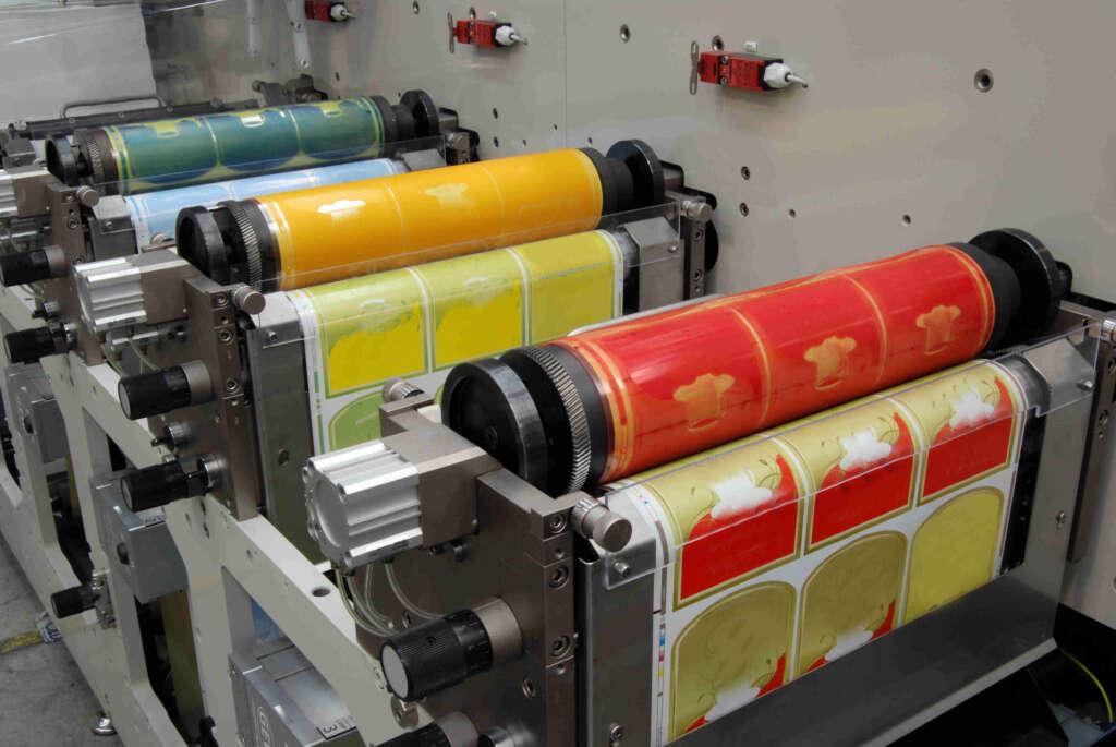 impresión-en-flexografía