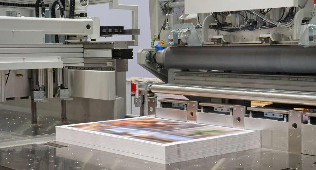 corte-impresión-offset