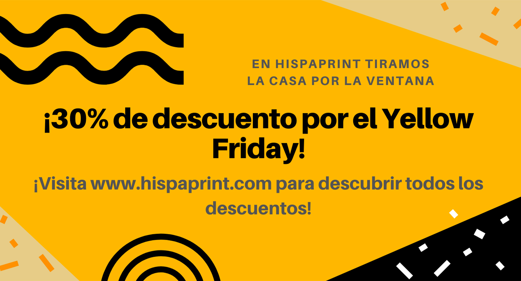 black-friday-hispaprint