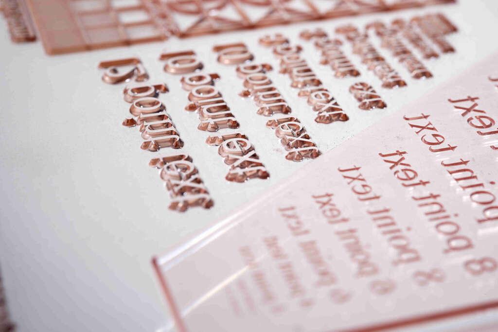 molde-impresión-flexografía