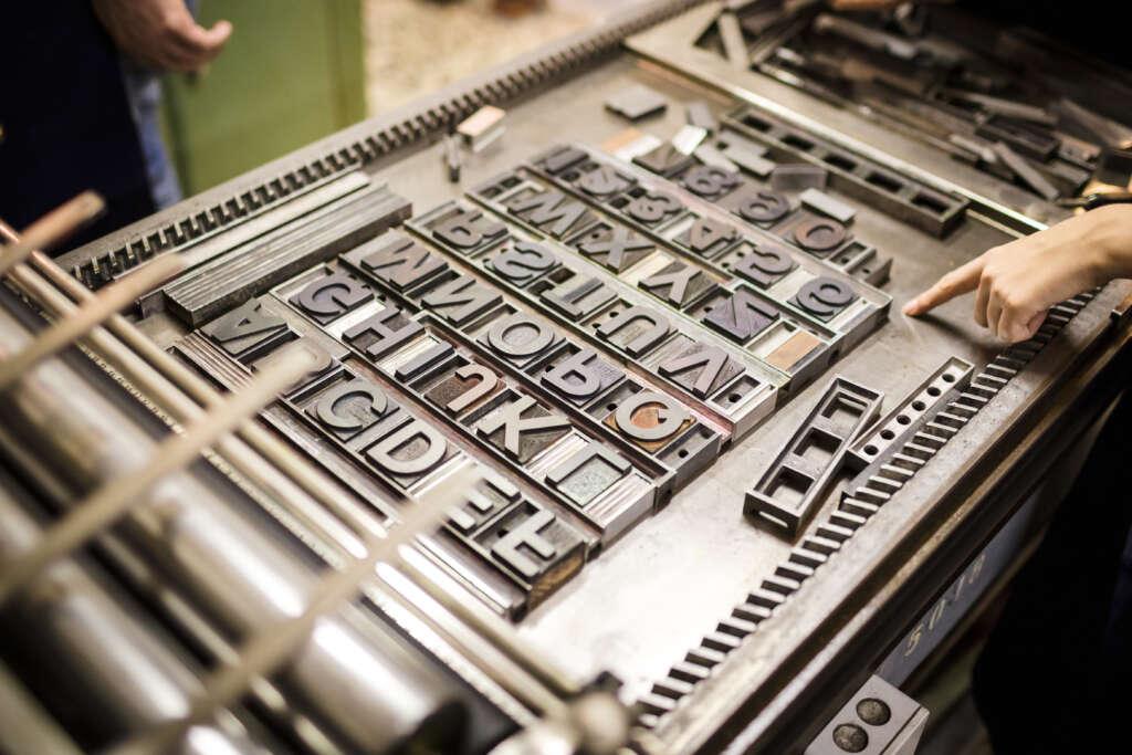impresion-relieve-tipografia