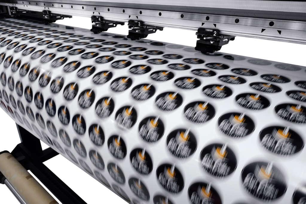 vinilo-ploteado-stickers